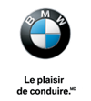 Image of BMW Logo